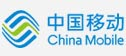 Partner-China Mobile