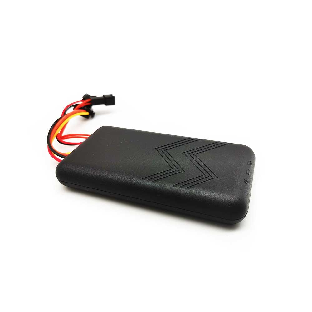 <b>RF-V03-SOS Free tracking system App Real time online car tracking gps car tracker engine shutoff wate</b>