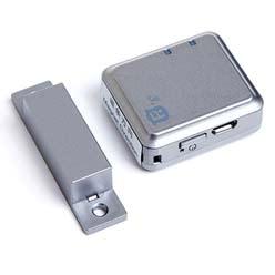 <b>Reachfar RF-V13 burglar alarm/gsm alarm system/wireless gsm alarm</b>
