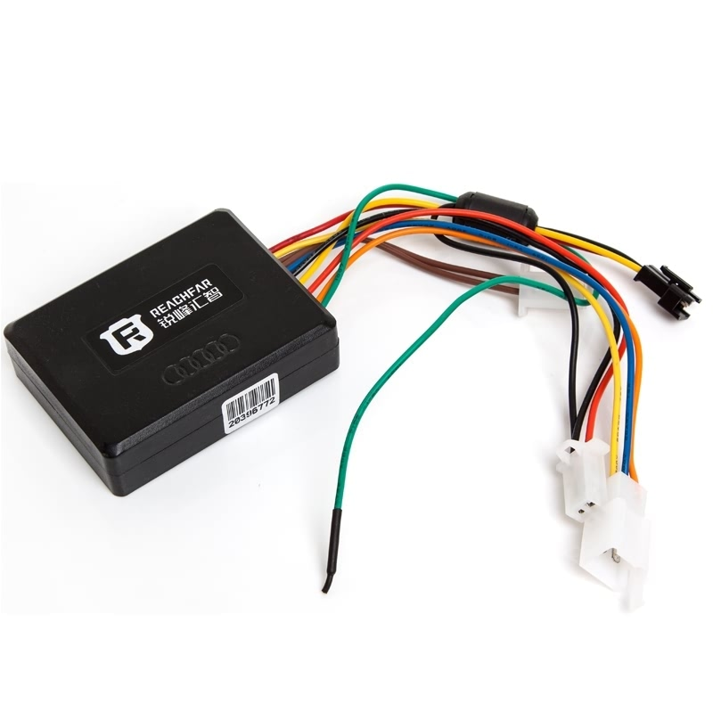 Rf V Super Power Saving Vehiclemotorcycle Gps Tracker With Battery Car Gps