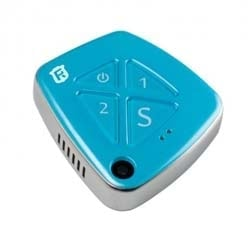 <b>RF-V42 hot sale fall alarm camera micro 3g transmitter 2 way communication personal kids children min</b>