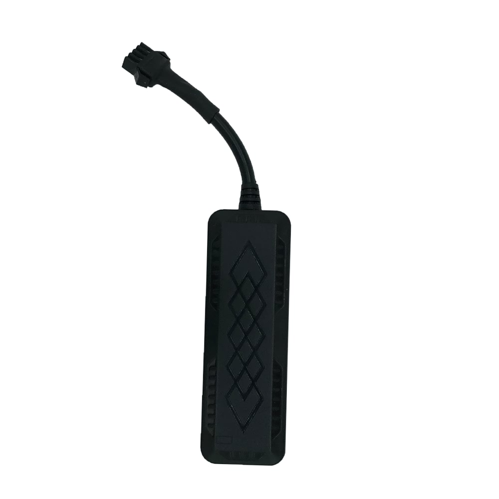 RF-V03 waterproof GPS Tracker