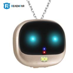 <b>2G mini pet GPS tracker RF-V47</b>