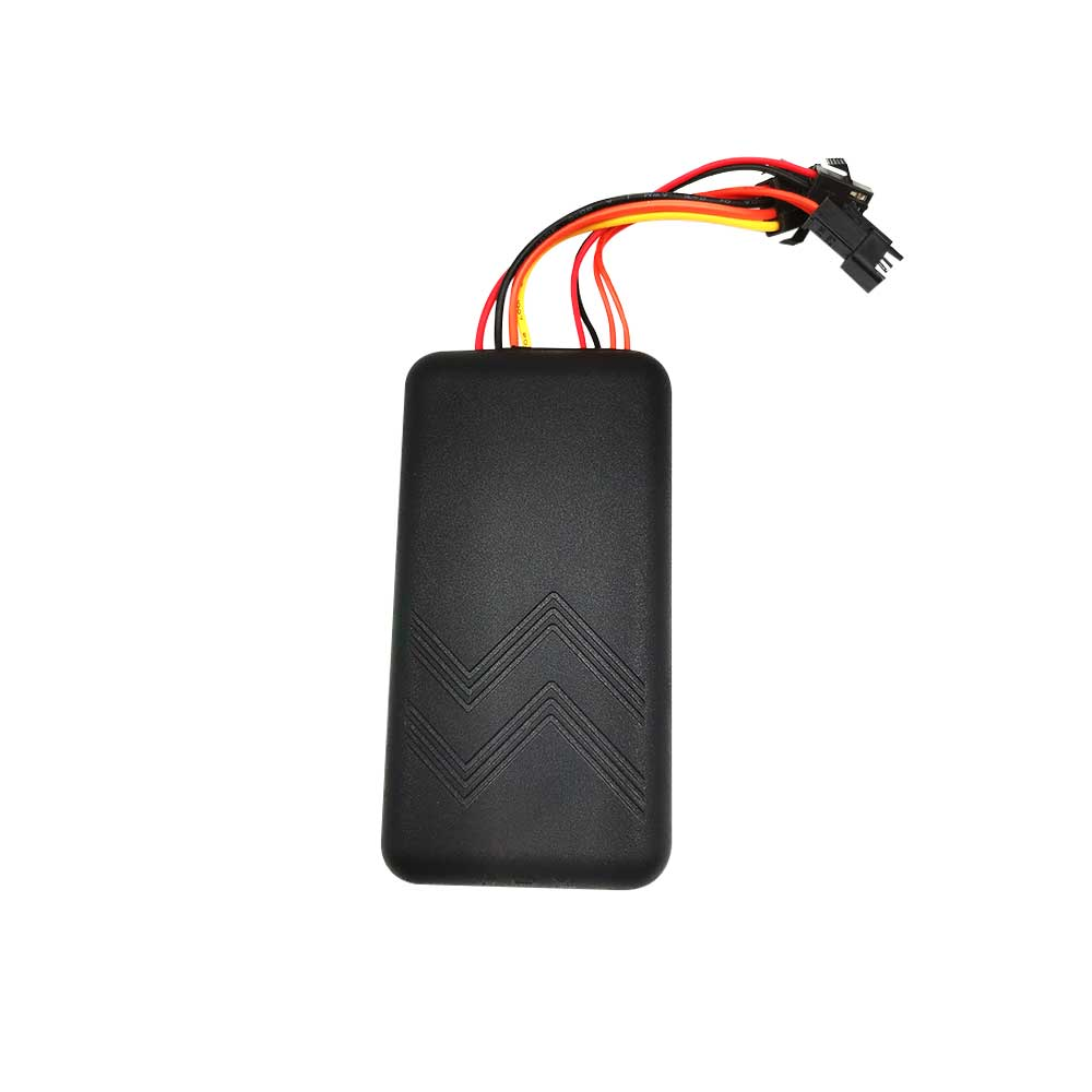 RF-V03-SOS Free tracking system App Real time online car tracking gps car tracker engine shutoff waterproof gps tracker